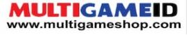 Multi Games Indonesia