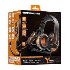 Thrustmaster Headset Wired Y350CPX 7.1