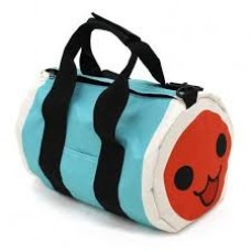 Taiko Shoulder Bag