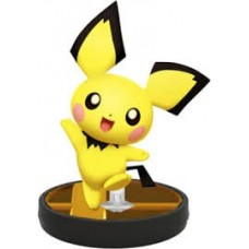 —PO/DP— NEW Pikachu (July 26, 2019)