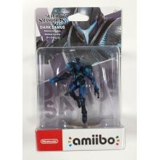 Dark Samus Amiibo Super Smash Bros Series