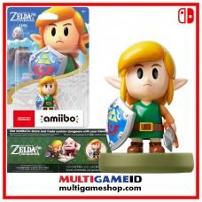 LINK'S Awakening Amiibo The Legend Of Zelda Links Series