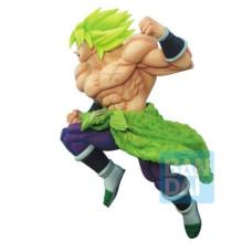Broly Dragon Ball F (Ichiban Kuji) 56428-3