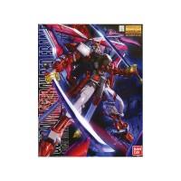 MG Astray Red Frame MBF-PO2KAI (Gundam) 62047