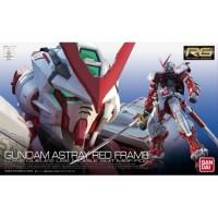 RG 19 Astray Red Frame MBF-PO2KAI (Gundam) 00634