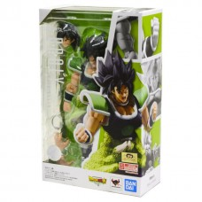 Broly Super 200mm S.H.Figuarts 57543-2