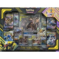 Pokemon TCG Tag Team Powers Collection
