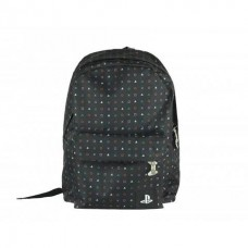 Playstation 25th Anniversary Backpack