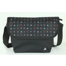 Playstation 25th Anniversary Messanger Bag