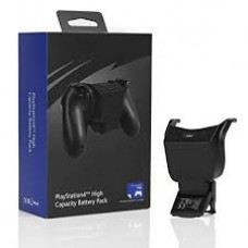 Gamesir High Capacity Battery Pack ( BLACK ) For DS4 Playstation