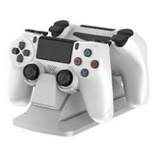 GameSir Dual Controller Charging Station ( WHITE )