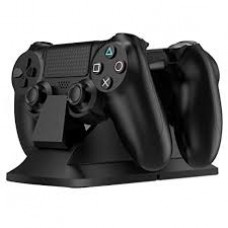 GameSir Dual Controller Charging Station ( BLACK )
