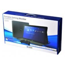 "HORI Universal Portable Gaming HD Monitor 15,6"""