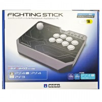 HORI Fighting Stick PS4/PS3/PC-129A