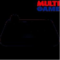 PS4/PS3/PC-043E Mini Fighting Stik (HORI)