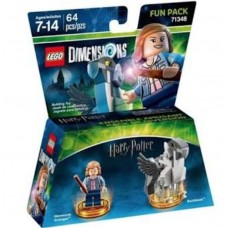 Fun Pack Harry Potter