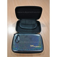 New 3DS-XL Airform Glitter (third party)
