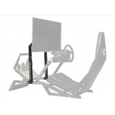 Next Level Racing F1 GT Playseat TV Monitor Stand