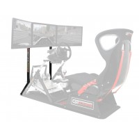 Next Level Racing GT Ultimate TV Monitor Stand