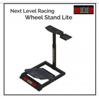 —PO(midApril) Pagnian Next Level Racing Wheel Stand LITE