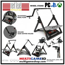 Pagnian Next Level Racing Wheel Stand