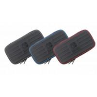 Switch LITE Tough Case Black/Red (HORI) NS2-016