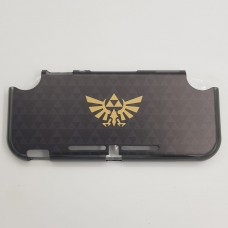 Switch Lite Silicon Casing Zelda Wings