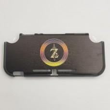 Switch Lite Silicon Casing Zelda Z