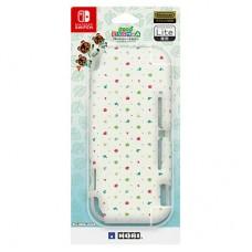 Animal Crossing TPU Cover (HORI)