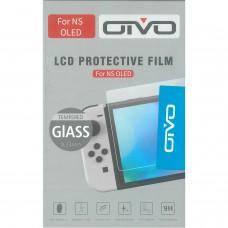 NS OLED Tempered Glass (OTVO)
