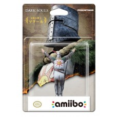 Dark Souls ( Solaire Of Astora )