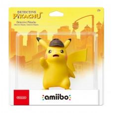 —PO/DP— Detective Pikachu