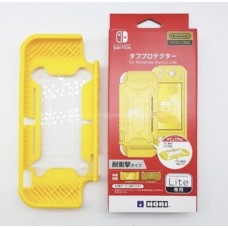 NS Lite Hybrid System Armor HORI (Yellow)