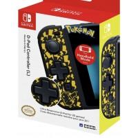 Switch D-Pad Controller (L) Pokemon