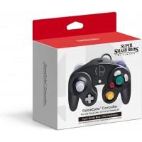 —PO/DP— Super Smash Bros GameCube Controller (Dec 14, 2018)
