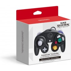 —PO/DP— Super Smash Bros GameCube Controller (Dec 14, 2018)