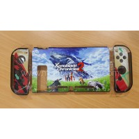Switch Silicon Casing Xenoblade