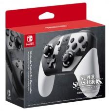 Super Smash Bros PRO Controller