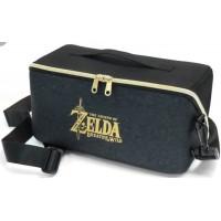 Switch Carry All Bag Zelda (HORI)