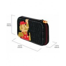 Switch Airform Retro Mario Edition Slim Travel Case pdp