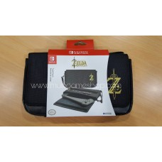 Switch Travel Pouch Zelda (HORI)