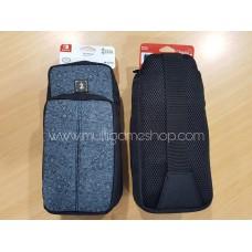 Switch Shoulder Bag Zelda