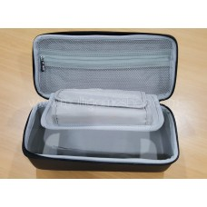 Switch Medium Case (BUBM)