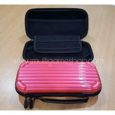 Switch Hard Case Red