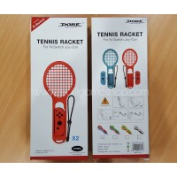 Switch Tennis Racket DOBE (set of 2pcs)