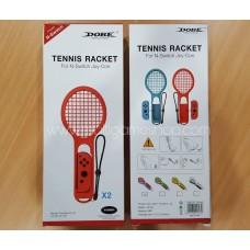 Switch Tennis Racket DOBE (set of 2pcs)