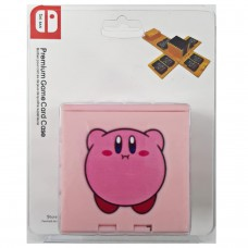 Card Case Box Kirby Pink  (M1616)