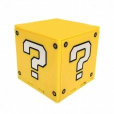 Card Case Box ?  (M1616)