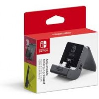 Switch Charging Stand Adjustable Mini (Nintendo)