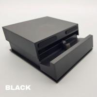 Skull&Co Jumpgate Dock (Black)